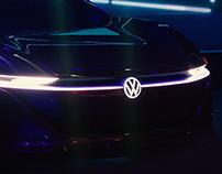 VW NBD 2019