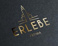 Erlebe Fátima