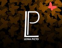 LEINA PICTO