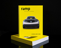Opel Magazine