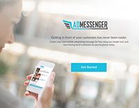 AdMessenger Branding