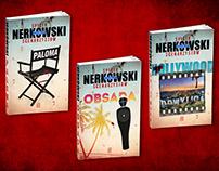 W. Nerkowski, Spisek scenarzystów