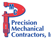 Precision Mechanical