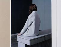 Annelie Schubert – Twinset