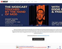 The ModCast