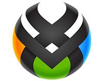 VX Global