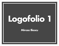 My First Logofolio