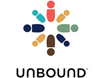 Unbound Evaluates its Effectiveness