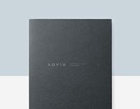 """""""Advis"""""""