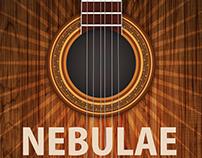 Nebulae Music Production