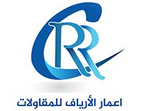 RRC logo   saudi   monogram logo