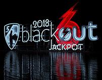 Blackout Jackpot 6