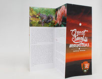 Editorial   Great Smoky Mountains National Park Guide