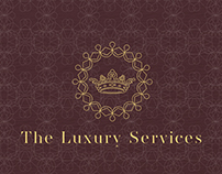 _THE LUXURY SERVICES