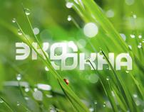 EcoOkna