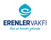 logo for erenlervakfı