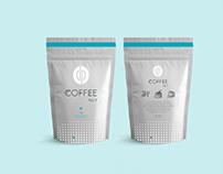 dp Coffee