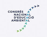 Congrés Nacional d'Educació Ambiental 2018, Girona