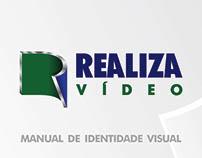Realiza Video - ReBrand