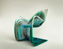 TurboSplines with 3ds Max & VRay