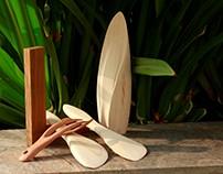 workshop skills- wood