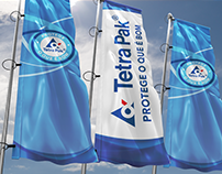 Encontro Tetra Pak 2016