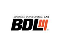 BDL.com.ua