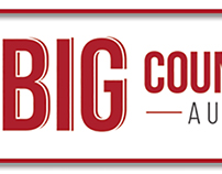 Big Country Auto Email Stationary