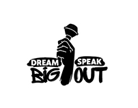 NY Knicks 2015 Dream Big Speak Out