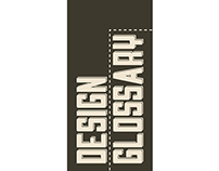 Design Glossary