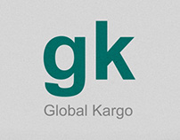 Global Kargo | Hizmet Tanıtım Filmi