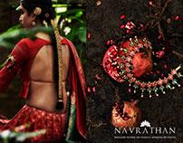 Navrathan Campaign 2016