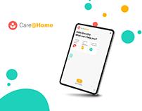Care@Home