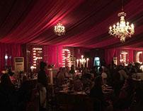 AfricaCom Awards 2015