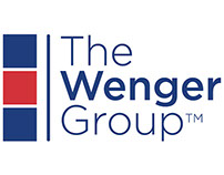 The Wenger Group