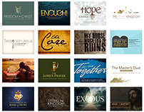Sermon Series Graphics | Murrysville Community Church