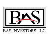 BAS Investors Company Identity