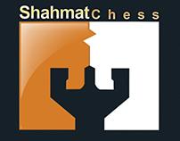 Shahmat-Chesse Online