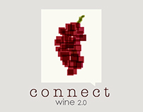 Connect Wines