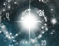 Calendario avvento MPE Locarno 2016