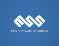 Easy Software Solutions Identity