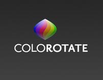 ColoRotate Identity