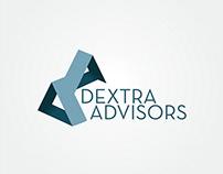 Dextra Advisors Logo