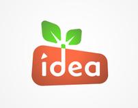 IDEA Identity