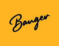 Banger Hour