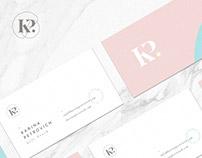 KP - Branding