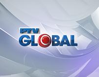 PTV GLOBAL Styleframes