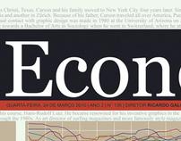 Economico brasil