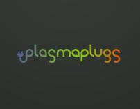 Plasmaplugs Identity
