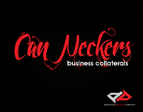 CAN NECKERS